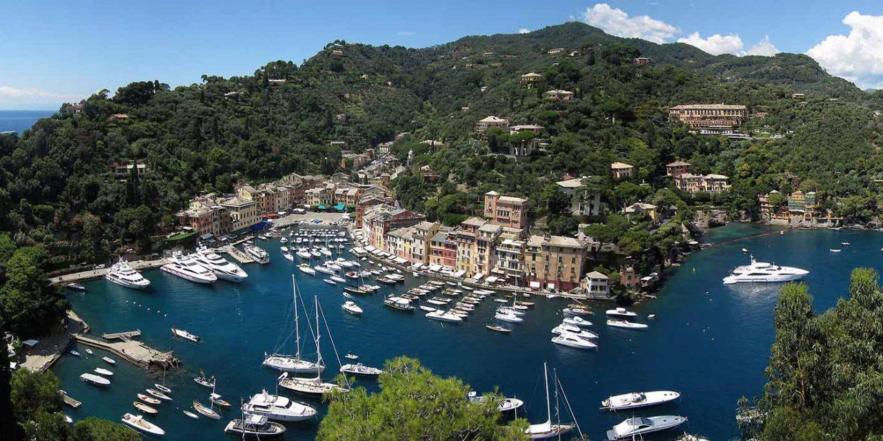 Capodanno per single in Liguria e Costa Azzurra