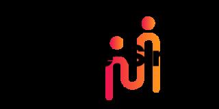 https://clubdeisingle.com/wp-content/uploads/2021/08/ii_logo_Tavola-disegno-1-320x160.png