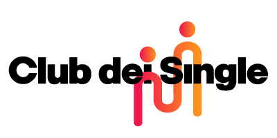 CLUB DEI SINGLE - Viaggi ed eventi per single