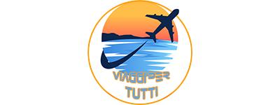 400VPT_logo