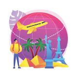 Viaggi estero
