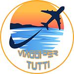 https://clubdeisingle.com/wp-content/uploads/2021/09/VPT_logo.png