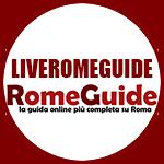 https://clubdeisingle.com/wp-content/uploads/2021/09/liveromeguide.png